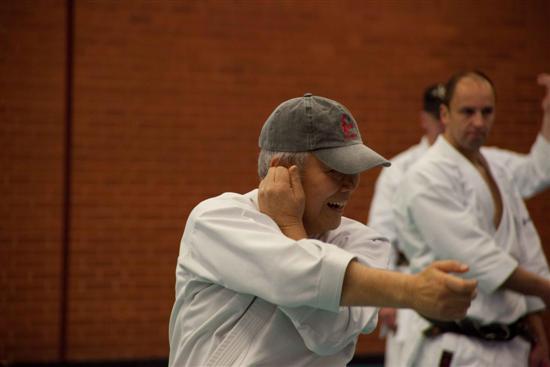 2011-02-instructors003-custom