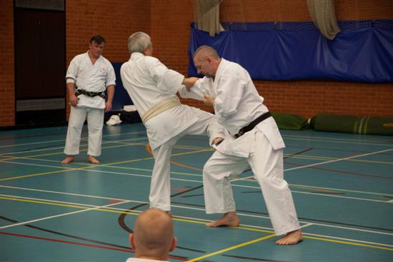 2011-02-instructors005-custom