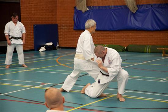2011-02-instructors006-custom