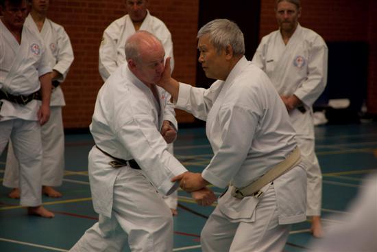 2011-02-instructors015-custom