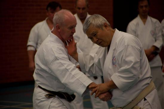 2011-02-instructors017-custom