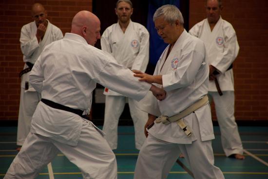 2011-02-instructors018-custom
