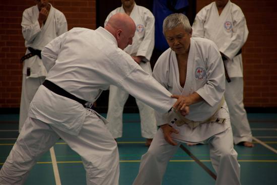 2011-02-instructors019-custom