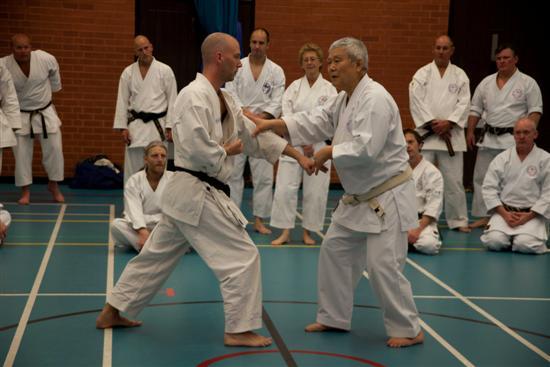 2011-02-instructors022-custom