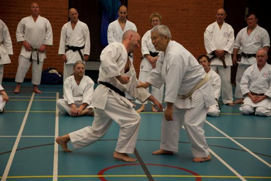2011-02-instructors023-custom