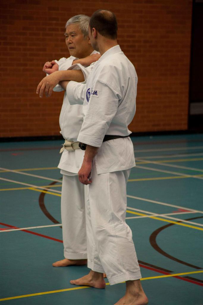 2011-02-instructors026-custom