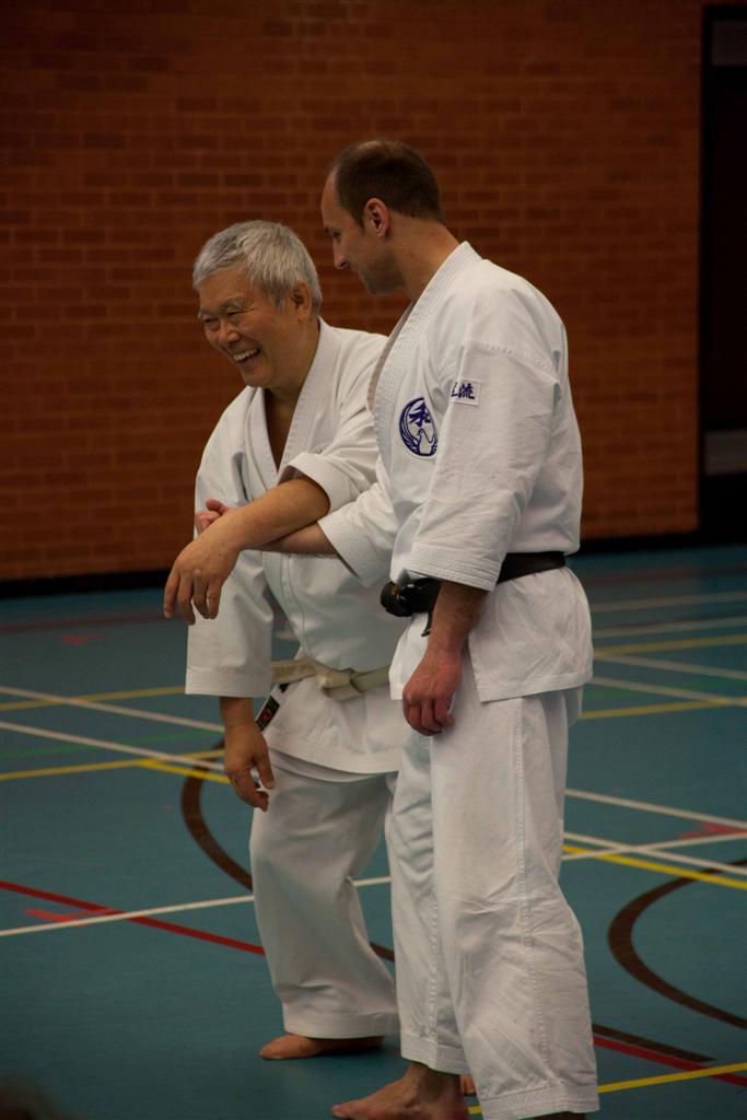 2011-02-instructors027-custom