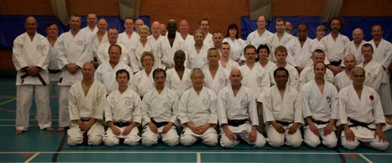 2011-02-instructors029-custom