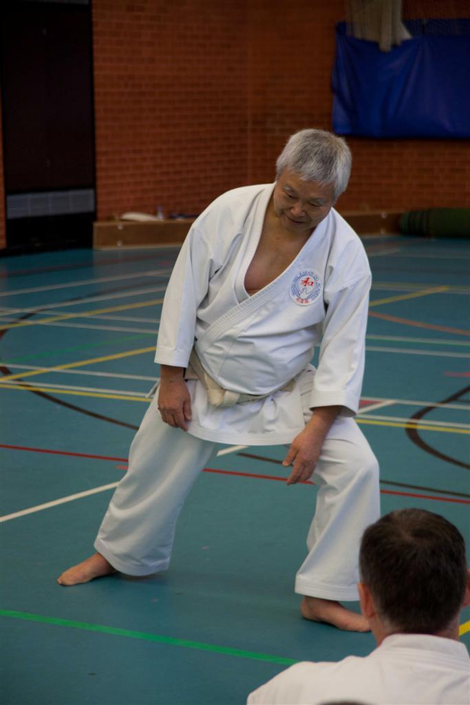 2011-02-instructors031-custom