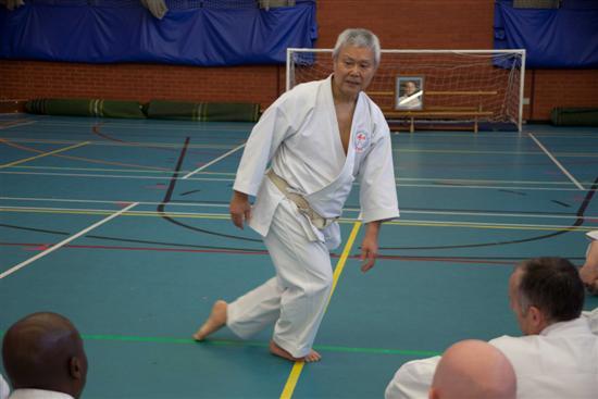 2011-02-instructors033-custom
