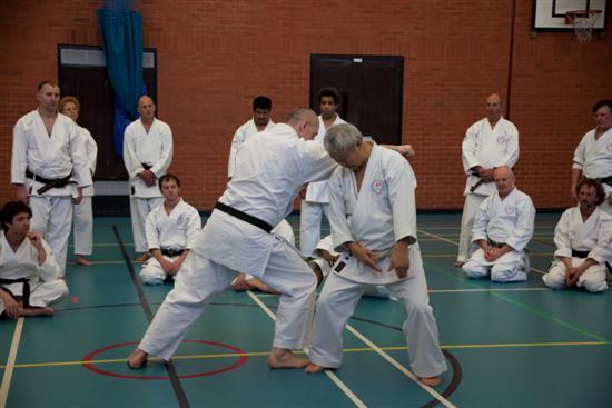 2011-02-instructors038-custom