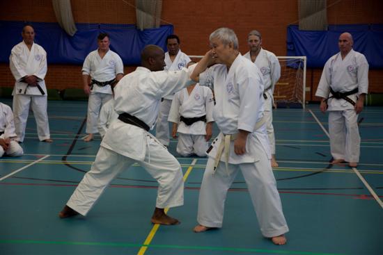 2011-02-instructors039-custom