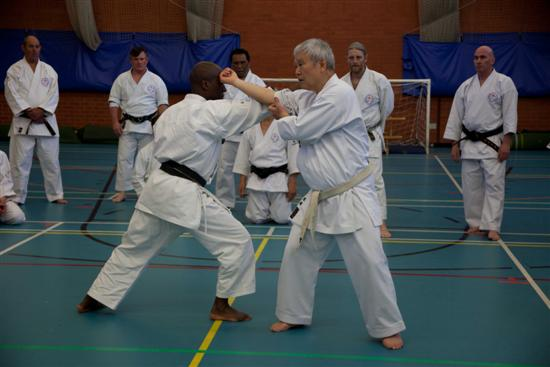 2011-02-instructors040-custom