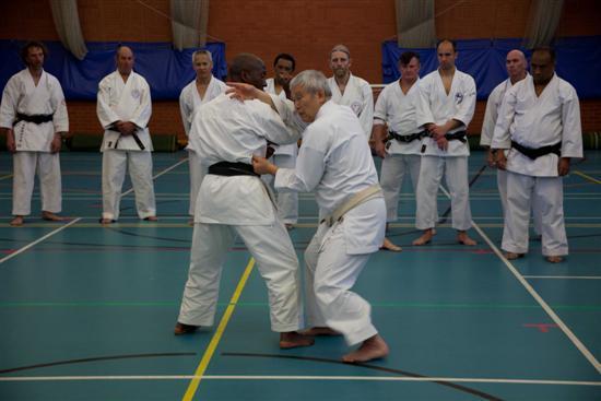 2011-02-instructors041-custom