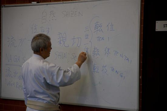 2011-02-instructors042-custom