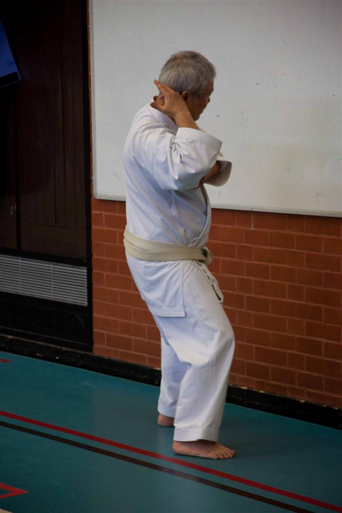 2011-02-instructors043-custom