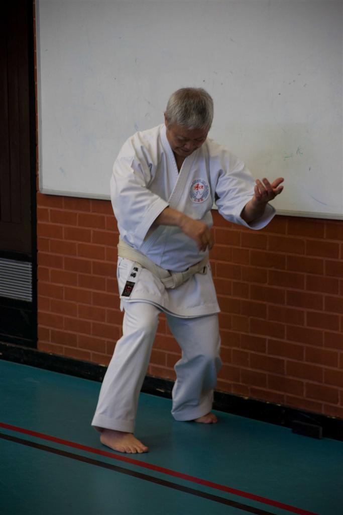 2011-02-instructors044-custom