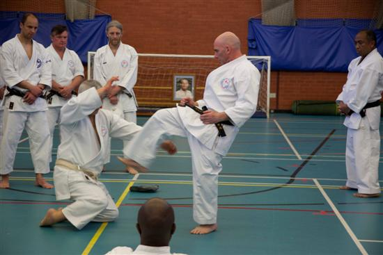 2011-02-instructors045-custom