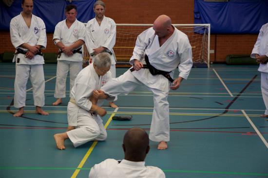 2011-02-instructors046-custom