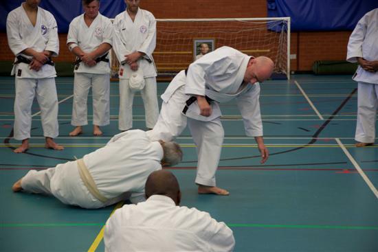 2011-02-instructors047-custom