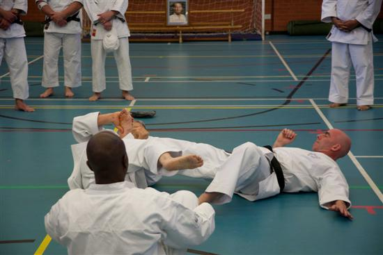 2011-02-instructors048-custom