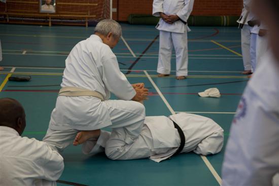 2011-02-instructors049-custom