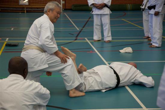 2011-02-instructors050-custom