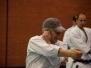 2011-instructors-course