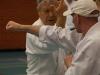 2011-02-instructors001-custom