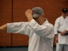 2011-02-instructors002-custom