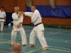 2011-02-instructors004-custom