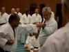 2011-02-instructors007-custom