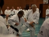 2011-02-instructors008-custom