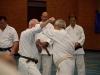 2011-02-instructors009-custom