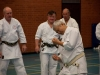 2011-02-instructors010-custom