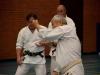 2011-02-instructors011-custom
