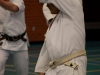 2011-02-instructors012-custom