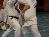 2011-02-instructors013-custom