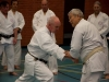 2011-02-instructors014-custom