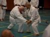 2011-02-instructors016-custom