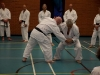 2011-02-instructors019b-custom