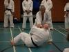 2011-02-instructors020-custom
