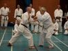 2011-02-instructors024-custom