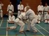 2011-02-instructors025-custom