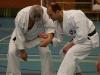 2011-02-instructors028-custom