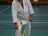 2011-02-instructors032-custom