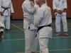 2011-02-instructors034-custom