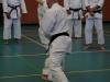 2011-02-instructors035-custom