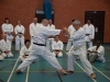 2011-02-instructors036-custom
