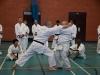 2011-02-instructors037-custom